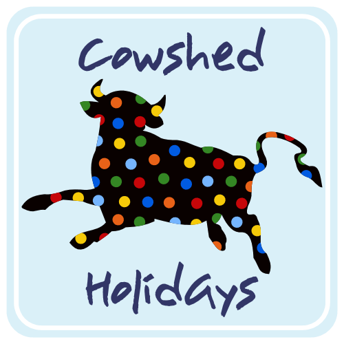 Cowshed Holidays